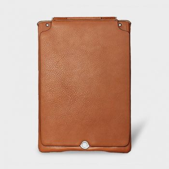 Orbino – Makers of Fine Italian Leather Goods a4ba37157afe